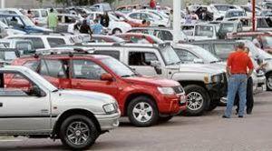 Trámites y Requisitos para comprar auto en Chile