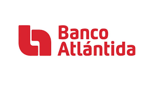 Requirements for opening an account at Banco Atlántida
