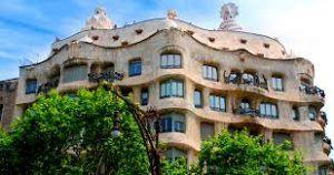 barcelona procedures and requirements