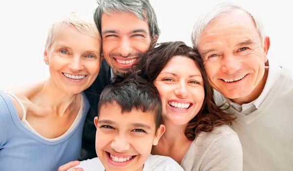 social security benefits in spain