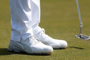 Los mejores zapatos de golf de 2020 – Revisión