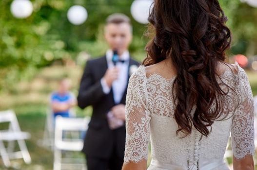boda notariado
