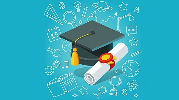 What careers can I study to teach
