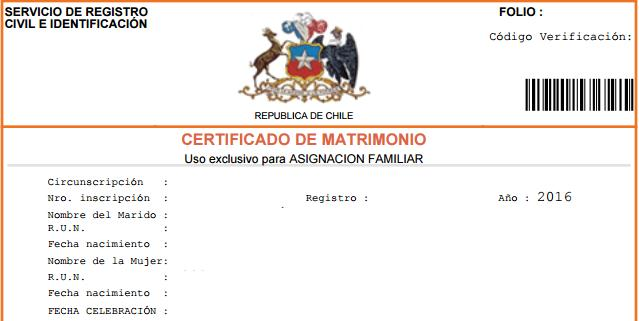 wedding-certification-chile