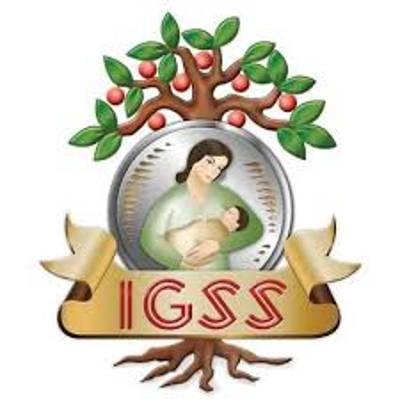 IGSS Certificate
