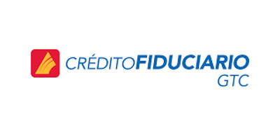 fiduciary certificate 4