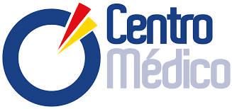 medical certificate 1
