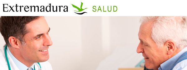 medical consultation you