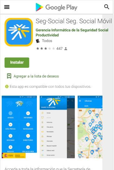 medical consultation via mobile app