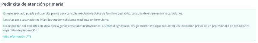 click health 1