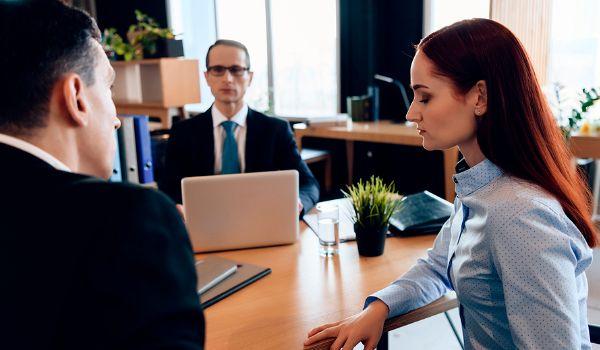 regulatory divorce litigation agreement