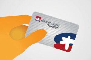 Pasos y Requisitos para abrir Cuenta RUT en el Banco del Estado