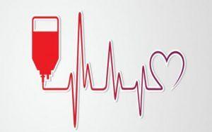 Requisitos para donar sangre en Chile