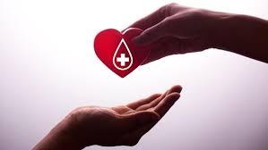 donar sangre en el salvador