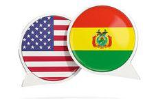 Pasos y requisitos para visa americana Bolivia
