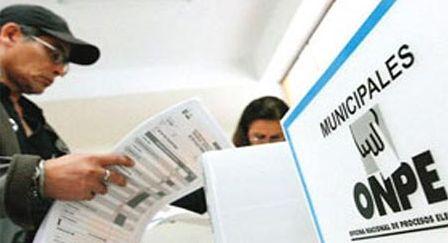 onpe2.2 municipal elections