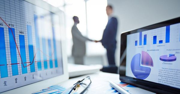 companies associated with bancomer