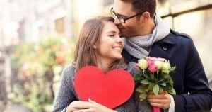 ¿Cuáles son los requisitos para casarse en Chile?