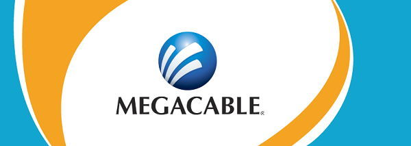 How to pay for the megacable: Get the information you need