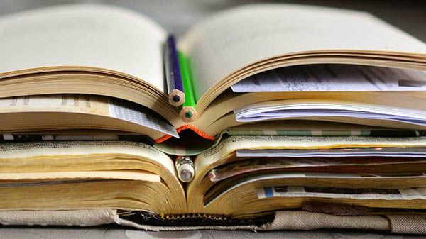 Realiza la certificación de tus estudios en el MINEDUC de Chile
