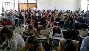 pnp2 exams