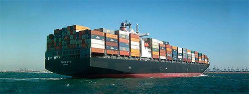Guatemalan exports, articles
