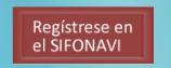 sifonavi