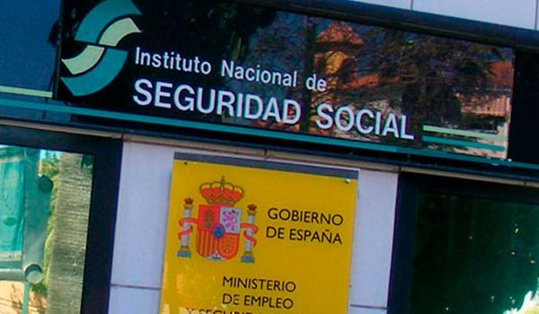 National Institute of Social Security