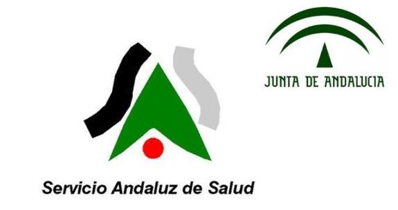 Andalusian board