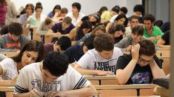 the best opportunities to study a higher degree in Spain