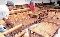 exportar peru manufacturado