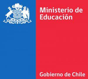 mineduc-chile