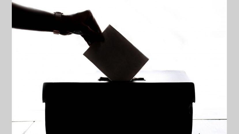 Where-Vote