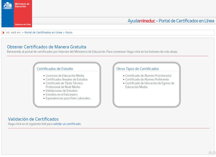 get-your-certificate-of-studies-from-chile
