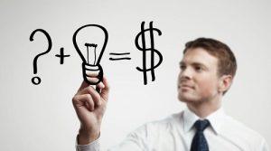 Tramites y Requisitos para crear una empresa en Chile