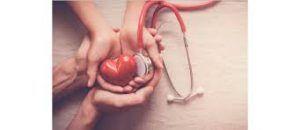 pasos y requisitos para donar sangre en el salvador