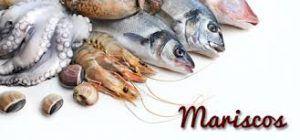 exportar peru pescaderia