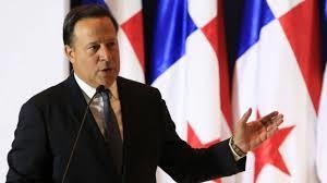 Trámites y Requisitos para ser Presidente de Panamá