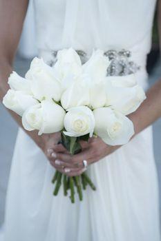 recomendaciones para casarse en España