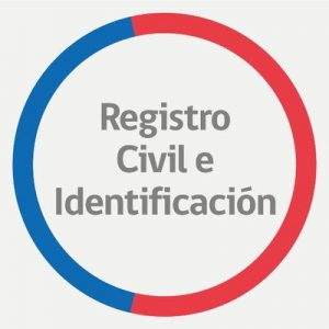 civil-registration-and-identification-chile