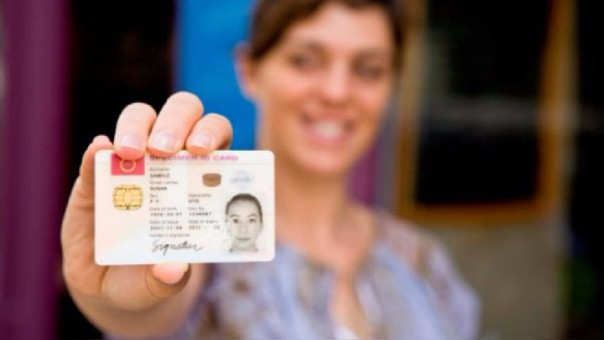 requirements for obtaining a license in Peru