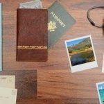 Requirements for obtaining a Canadian visa in El Salvador