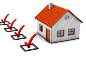 Trámites y Requisitos para crédito hipotecario en Chile