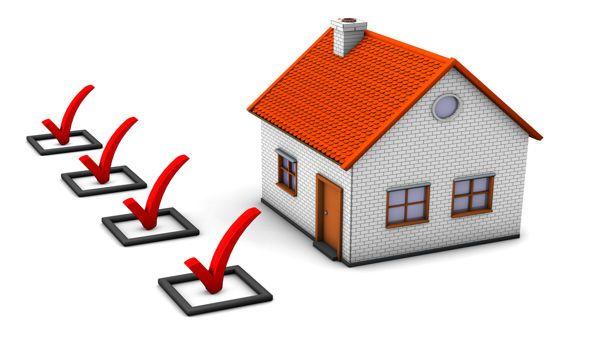 requisitos_casa