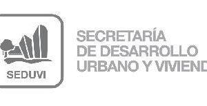 Certificado de uso de suelo en México – Trámites y Procesos