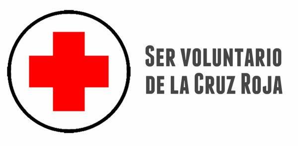 ser-voluntario-de-la-cruz-roja