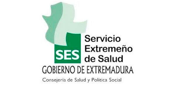 Extremadura Health Service