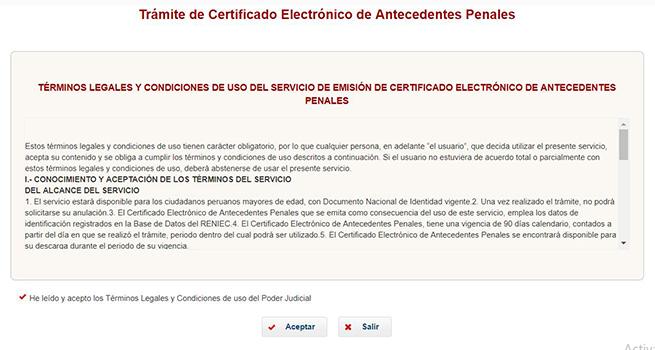 electronic-application-3