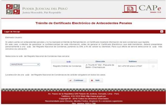 electronic-application-5