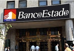 sucursales de banco estado